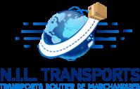 NIL TRANSPORTS